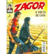-bonelli-zagor-mythos-044