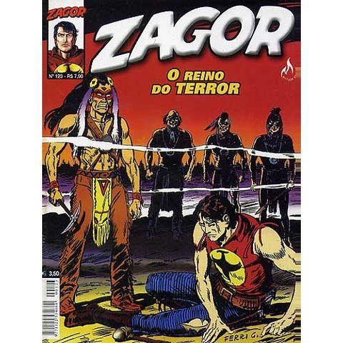 -bonelli-zagor-mythos-123