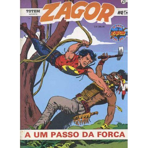 -bonelli-zagor-record-21