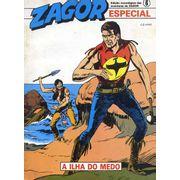 -bonelli-zagor-especial-record-06