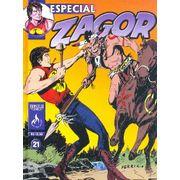 -bonelli-zagor-especial-mythos-21