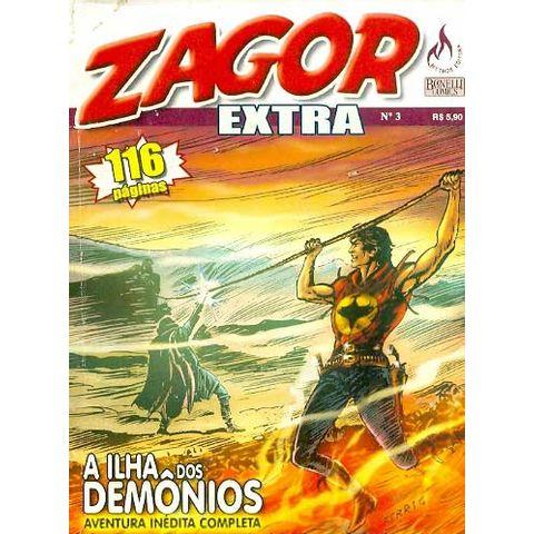-bonelli-zagor-extra-mythos-003