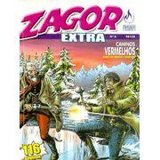 -bonelli-zagor-extra-mythos-004