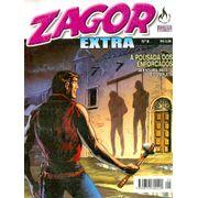 -bonelli-zagor-extra-mythos-008