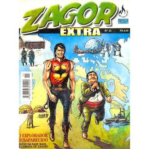 -bonelli-zagor-extra-mythos-011