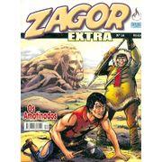 -bonelli-zagor-extra-mythos-014