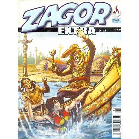 -bonelli-zagor-extra-mythos-015
