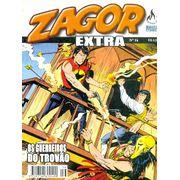-bonelli-zagor-extra-mythos-016