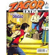 -bonelli-zagor-extra-mythos-017