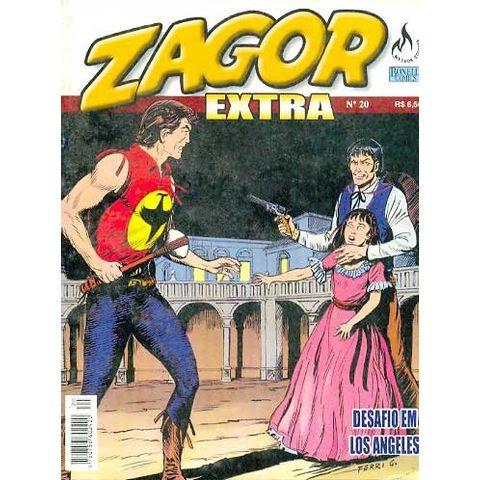-bonelli-zagor-extra-mythos-020
