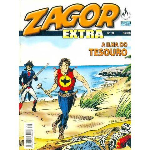 -bonelli-zagor-extra-mythos-021