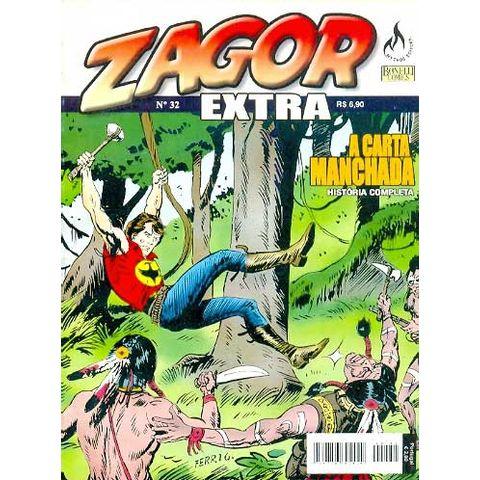 -bonelli-zagor-extra-mythos-032
