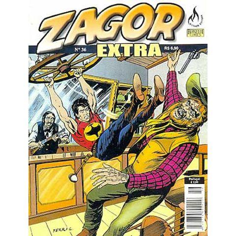 -bonelli-zagor-extra-mythos-036