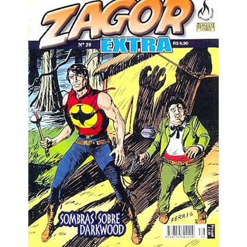 -bonelli-zagor-extra-mythos-039