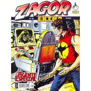 -bonelli-zagor-extra-mythos-040