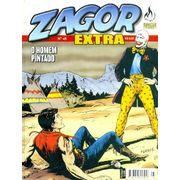 -bonelli-zagor-extra-mythos-045