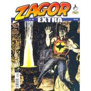 -bonelli-zagor-extra-mythos-058