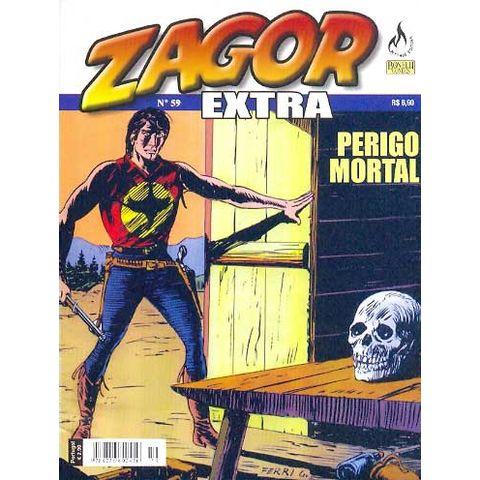-bonelli-zagor-extra-mythos-059