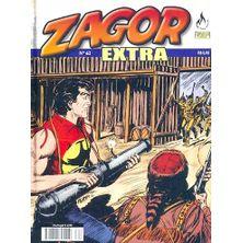 -bonelli-zagor-extra-mythos-062
