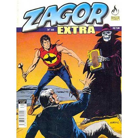-bonelli-zagor-extra-mythos-066