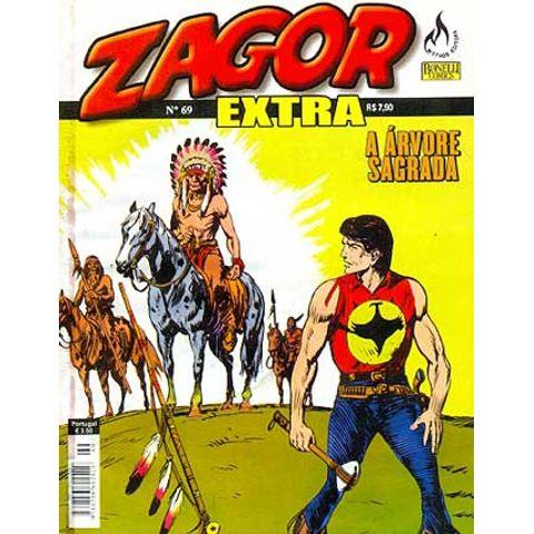-bonelli-zagor-extra-mythos-069
