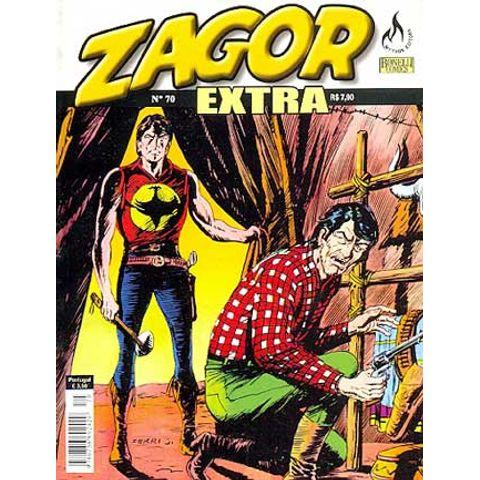 -bonelli-zagor-extra-mythos-070