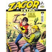 -bonelli-zagor-extra-mythos-071