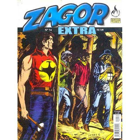 -bonelli-zagor-extra-mythos-074