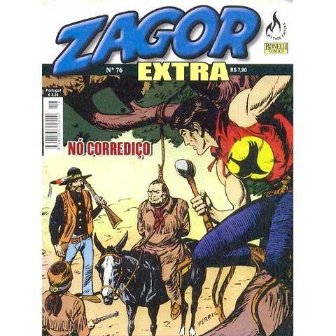 -bonelli-zagor-extra-mythos-076