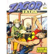 -bonelli-zagor-extra-mythos-077