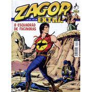 -bonelli-zagor-extra-mythos-081