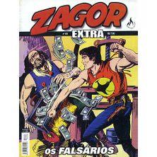 -bonelli-zagor-extra-mythos-088