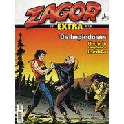 -bonelli-zagor-extra-mythos-091