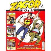-bonelli-zagor-extra-mythos-093