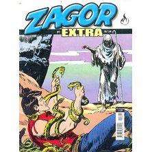 -bonelli-zagor-extra-mythos-097