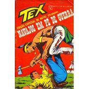 -bonelli-tex-034