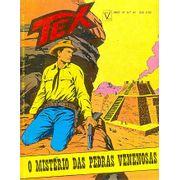 -bonelli-tex-041