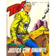 -bonelli-tex-044
