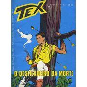 -bonelli-tex-048