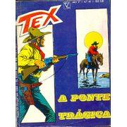 -bonelli-tex-049