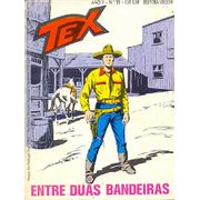 -bonelli-tex-053