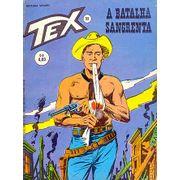 -bonelli-tex-055