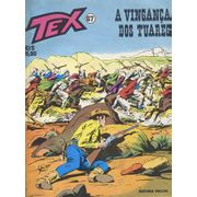-bonelli-tex-067