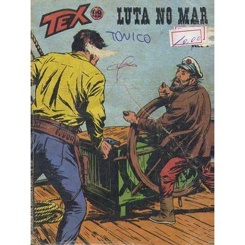-bonelli-tex-099