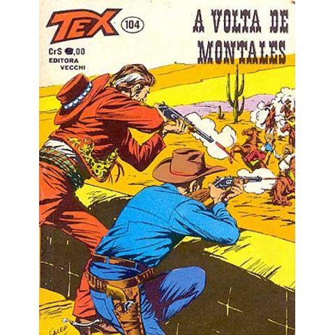 -bonelli-tex-104