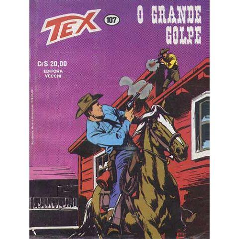 -bonelli-tex-107