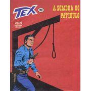 -bonelli-tex-110