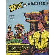 -bonelli-tex-114