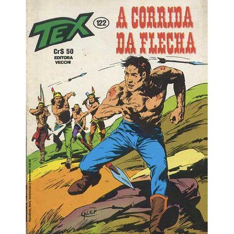 -bonelli-tex-122