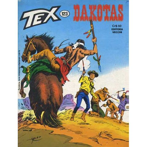 -bonelli-tex-123